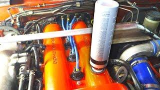 Download TRUCOS   Arreglar Gases, Ruidos, Humo, Lambda... Pasar la Revision al Coche (ITV) Video