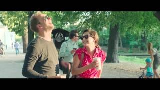 Download Planeta singli - Zwiastun PL (Official Trailer) Video