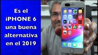 Download Vale la pena iPhone 6 en el 2019? Video