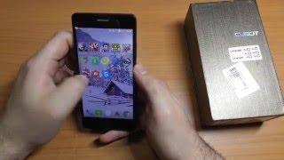 Download Cubot X16 - Il tient la route ! Video
