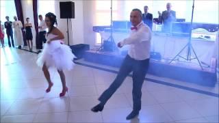 Download Siedlce Pierwszy Taniec / Łuków Pierwszy Taniec Justyny i Marcina-choreog.Anna Jaroszyńska Video