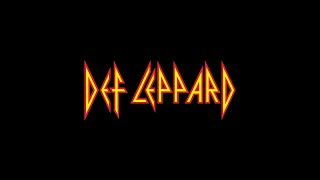 Download Def Leppard - Hysteria Video