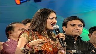 Download Tarak mehta ka ulta chasma team 😆 || Live Concert Video