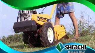 Download SHRACHI-BENGAL TOOLS LTD.(AGRO) CORPORATE FILM Video