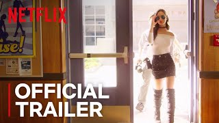 Download #realityhigh | Official Trailer [HD] | Netflix Video