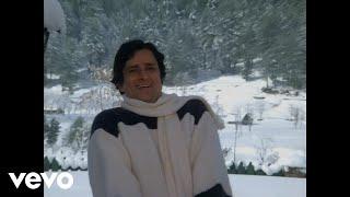 Download Mujhe Aisa Mila Moti - Pighalta Aasman   Rakhee   Shashi Kapoor   Lata Mangeshkar Video
