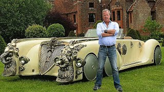 Download Jeremy Clarkson's Lifestyle ★ 2019 Video