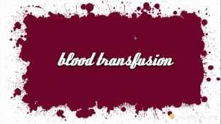 Download The Blood Typing Game Video