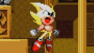 Sonic 3 exe Reborn Android Free Download Video MP4 3GP M4A - TubeID Co