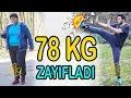 Download 78 Kilo Zayıflama Başarısı ! - HK Performans Zayıflama Kampı Video