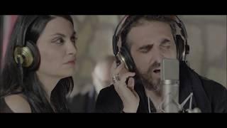 Download Fiore di Lucania   Inno Ruralità Lucana (Unione Musicisti di Basilicata) Video
