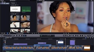 Download How to Edit Videos Like a Beauty Guru | TECH TALK Video