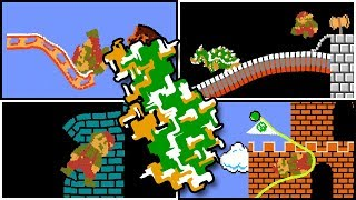Download JELLY BOWSER! Jelly Mario Bros. | NEW LEVELS ADDED! | BTG Video
