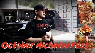 Download Some Micheladas First then changing the Differential to a Posi... Video