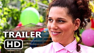 Download THE WEDDING PLAN (Romantic Comedy, 2017) - Trailer Video