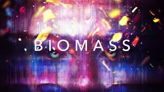 Download BIOMASS - A Darksynth Synthwave Mix Video