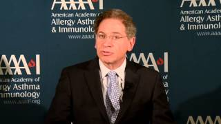 Download Diagnostic testing and chronic urticaria - Choosing Wisely Video
