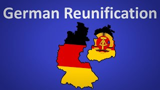 Download German Reunification Explained In 11 Minutes Video