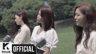 Download [MV] Gavy NJ(가비엔제이) See You Again(다시 만나자) Video