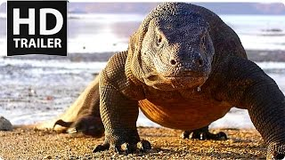 Download PLANET EARTH 2 Extended Trailer (2016) Video
