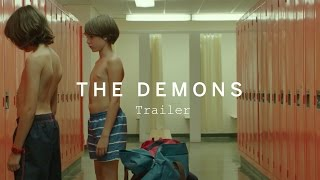 Download THE DEMONS Trailer | Canada's Top Ten Film Festival 2015 Video