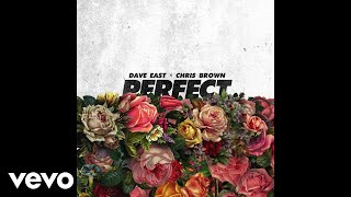Download Dave East - Perfect (Audio) ft. Chris Brown Video