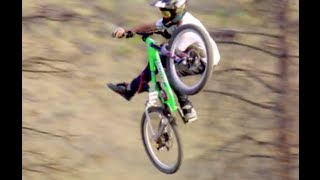 Download NWD 10 Dust and Bones - Freeride Entertainment - OFFICIAL Trailer Video
