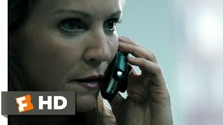 Download The Bourne Ultimatum (5/9) Movie CLIP - Get Some Rest (2007) HD Video