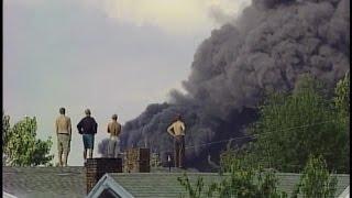 Download Disaster Bellingham Video