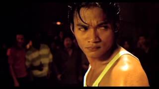 Download Ong Bak Muay Thai Warrior Coin scene Video