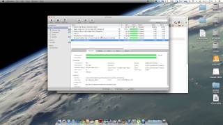 Download How To: Install Microsoft Office 2011 for Mac OSX (10.9.4) Video