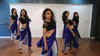 Download Tip Tip Barsa Paani| Mohra| Alka Yagnik| Udit Narayan| Dance| MYST Performing Arts Video