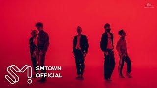 Download NCT U 엔시티 유 '일곱 번째 감각 (The 7th Sense)' MV Video