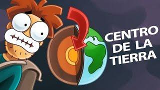 Download Arnold viaja al centro de la Tierra Video