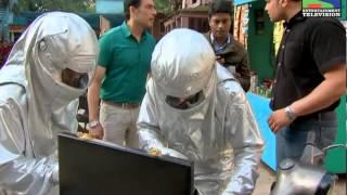 CID - Tarika In Danger - Episode 847 - 13th July 2012 Free Download