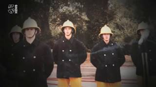 Download Britain's First Female Firefighter - Josephine Reynolds Video