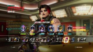 Download ExtraSugar-'s Live Overwatch comp 24 Video