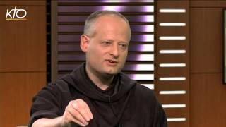 Download Où en sont les frères de Saint-Jean ? Video