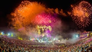 Download Dimitri Vegas & Like Mike - Live at Tomorrowland 2016 ( FULL Mainstage Set HD ) Video