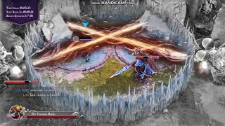 Download Astral Arena 5   Fountain of Wonder   Nine Parchments   Solo Video