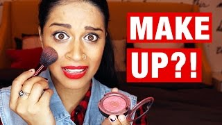 Download Why I Can't Be a Beauty Guru Video