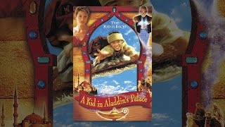 Download A Kid in Aladdin's Palace Video