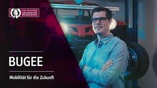 Download Mobilität für die Zukunft - BugEE | OVGU Video