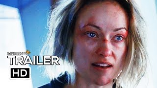 Download NEW MOVIE TRAILERS 2019 🎬   Weekly #5 Video
