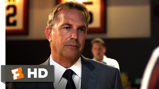 Download Draft Day (2014) - We Have First Pick Scene (1/10) | Movieclips Video