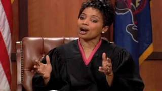 Download Best of Judge Lynn on Divorce Court season 10 Video