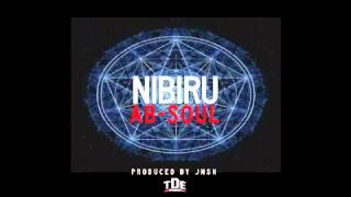 Download Ab-Soul - Nibiru (Prod. by JMSN) Video