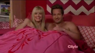 Download Andy and Caroline - Kiss N Tell Video