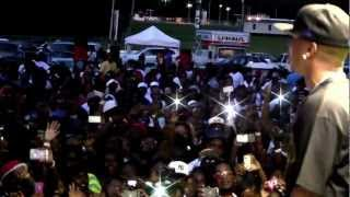Download Plies in Concert in Albany Ga 2012 Video