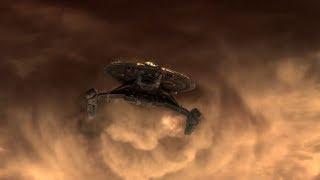Download New Star Trek Series Leaked! Star Trek Discovery Leaked! Video
